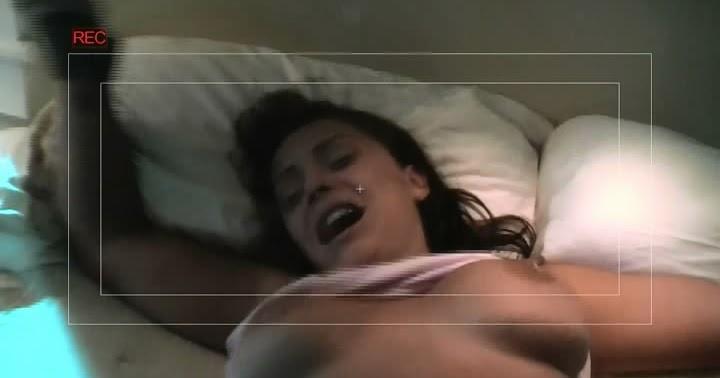 force sex nude scene